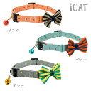 Catgdlc135_s01