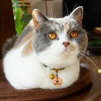 【迷子札】【犬】【猫】iDog&iCatオリジナルメタルネームタグ迷子札クラウン。アンティーク風で上品な印象です。