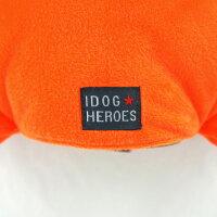 「iDOGHEROS」のタグ
