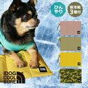 愛犬 名前入り トートバッグ Sサイズ ちょい悪 正方形 大型犬 犬屋 いぬや 犬 雑貨 グッズ お散歩バッグ ギフト プレゼント