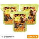 【 犬 ドッグフード 】ロータス LOTUS シニアチキンレ...