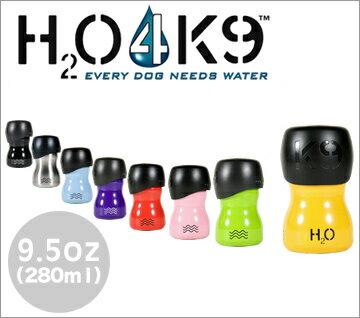 全米で大ヒット商品となっているペット専用水筒のステンレス・ウォーター・ボトル【i Dog/アイ...