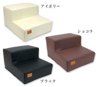 iDog mini Living i Step アイステップミニ leather type