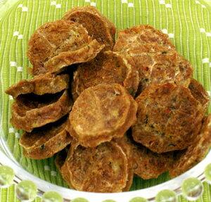 シリーズ チップス ナチュラル ドッグフード クッキー ビスケット