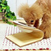 【犬食器猫食器台】iDogLivingKeatキートSサイズフードボウル別売[メール便不可]【あす楽対応翌日配送】【犬の食器台フードボウルスタンド食器スタンドテーブル食器木製】【国産安全】【超小型犬小型犬犬用猫用】【icatidog】