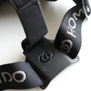 HOMiDOV2|スマホ専用VRグラス視野角103°3D動画や360°ムービーの視聴に