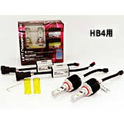 ライト・ランプ, フォグランプ・デイランプ CATZ LED CLC03 HB4LED2 REFLEXFET ()