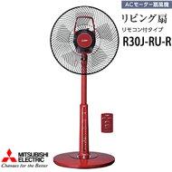 R30J-RU-R
