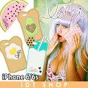 LolliSwim iPhone...