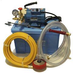 キョーワクリーンKYC-20A高圧洗浄機