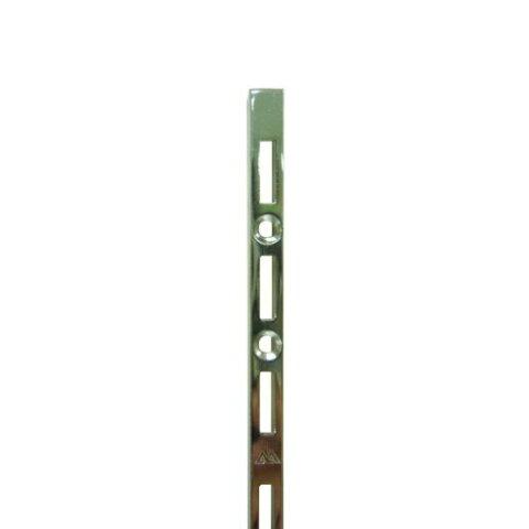 ロイヤル ASF-1 チャンネルサポート 1200mm シングル 4973658067304
