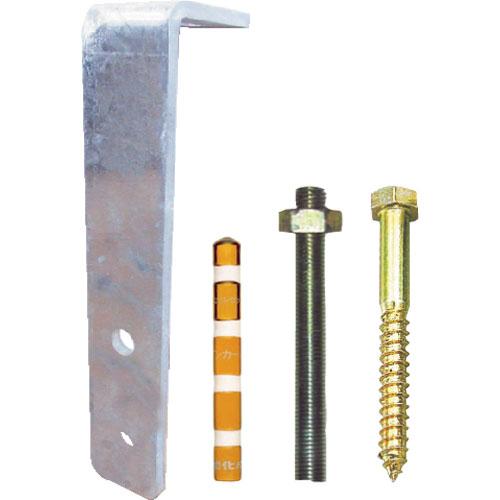 ネジ・釘・金属素材, その他  G-A12-75 12 60340mm75mm