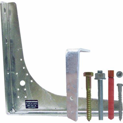 ネジ・釘・金属素材, その他  GB-A-20-75 20 75mm