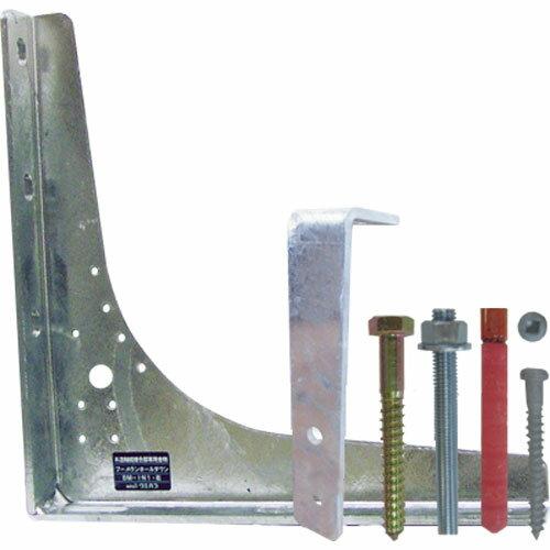 ネジ・釘・金属素材, その他  GB-A-25-61 25 61mm