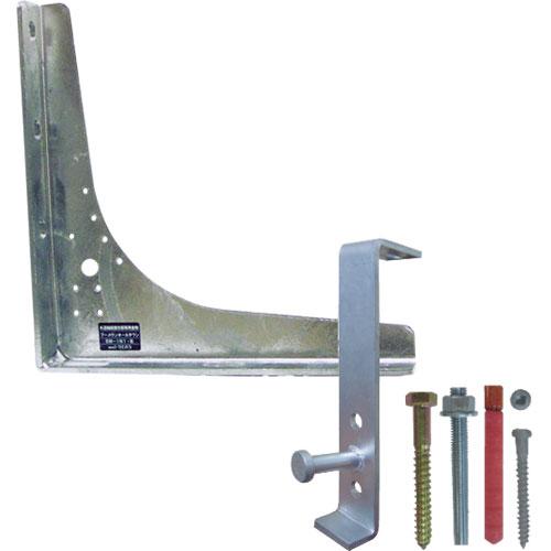 ネジ・釘・金属素材, その他  GB-AJ-20-75 20 75mm