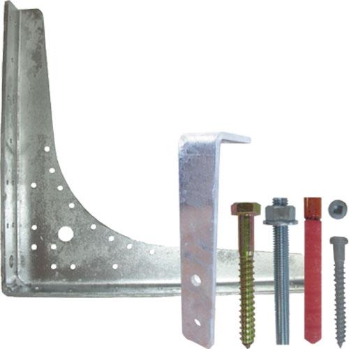 ネジ・釘・金属素材, その他  GBB-A-25-61 25 61