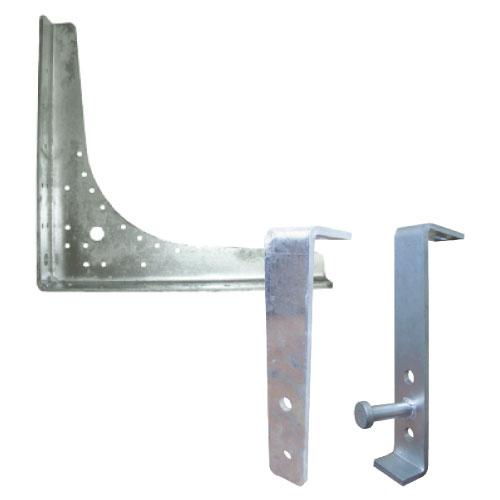 ネジ・釘・金属素材, その他  GBB-A-30-61 30 61