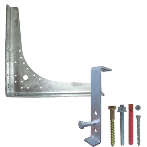 ネジ・釘・金属素材, その他  GBB-AJ-25-75 25 75
