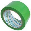 ☆大特価☆【奉仕品】パイオランテープ Y-09-GR 50mm×25m 養生テープ 30巻入 ダイヤテックス