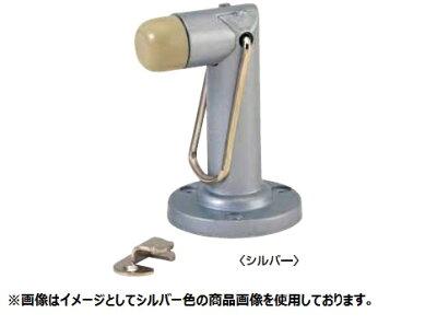 商品リンクバナー写真画像:略語「DS」の例1:丸喜金属 TD-10 90A (家づくりと工具のお店 家ファン!さんからの出展)