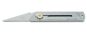 OLFA オルファ ナイフ・プラスチック 34B クラフトナイフL型