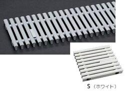 シマブンGRSJ-25W301-Sセーフティグレーチング順目タイプ