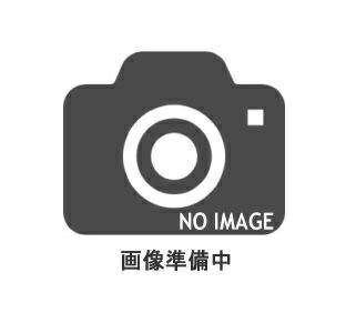 切断工具, ノコギリ Silky HIBIKI 395-21 9