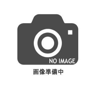 STAR-M ドリルスタンド部品 50W-OP11 ワッシャー スターエム