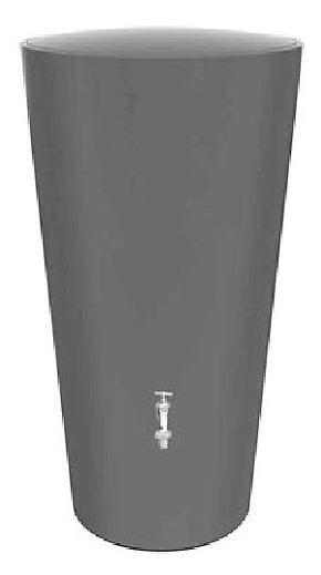 タカショー エクステリア 雨水タンク レインボウル LDA-210DG