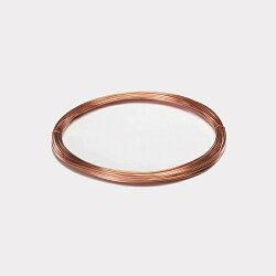 タスコTASCOTA255BA-3キャピラリーチューブ(20m)外径2.5内径1.2