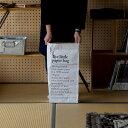RoomClip商品情報 - ペーパーバッグ S be-poles ビーポール bepoles フランス