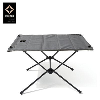 折りたたみ アウトドア テーブル 軽量 コンパクト