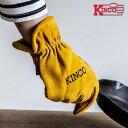 釣り用 フィンガーレス 手袋 ハーフフィンガーグローブ 5本出し フィッシンググローブ 釣り道具 防寒 伸縮性 滑り止め (迷彩)[定形外郵便、送料無料、代引不可]