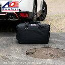 AOクーラーズ エーオー クーラーズ 36パック ブラック キャンバス ソフトクーラーバッグ AO coolers 国内正規品 キャンプ アウトドア