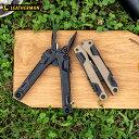 レザーマン Leatherman OHT ナイフ アウトドア キャンプ ツール 工具