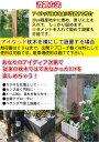 アイウッド枕木120cm ダークブラウン■ [3本セット]  アイウッド製 エクステリア アイウッド枕木 3