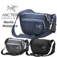 MANTIS1マンティス1Maka1WaistPackマカ1最新モデルボディバッグウエストバッグバッグメンズレディースプレゼントギフト通勤通学送料無料
