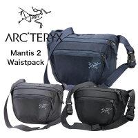 MANTIS2マンティス2Maka2WaistPackマカ2最新モデルボディバッグウエストバッグバッグメンズレディースブラックグレーネイビープレゼントギフト通勤通学送料無料