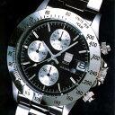 エルジン 時計 ELGIN 腕時計 FK1184S-B 20...