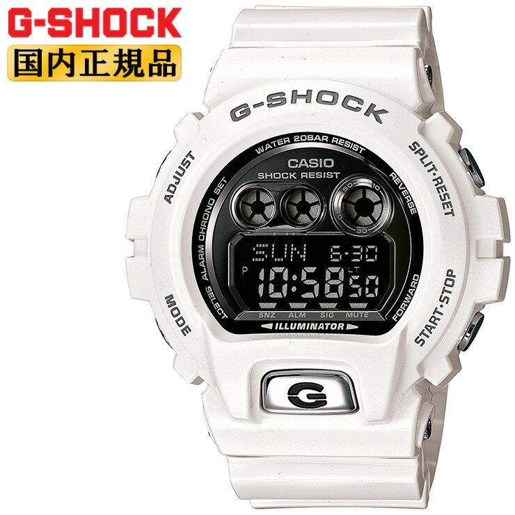 腕時計, メンズ腕時計 G-SHOCK G CASIO GD-X6900FB-7JF 10 10