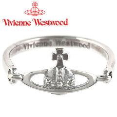 ヴィヴィアンウエストウッド リング 指輪 Vivienne Westwood ヴィヴィアン ヴァンドームリング シルバー 【02P09Jan16】