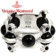 ヴィヴィアンウエストウッド リング 指輪 Vivienne Westwood ヴィヴィアン サシャリング 【02P03Dec16】