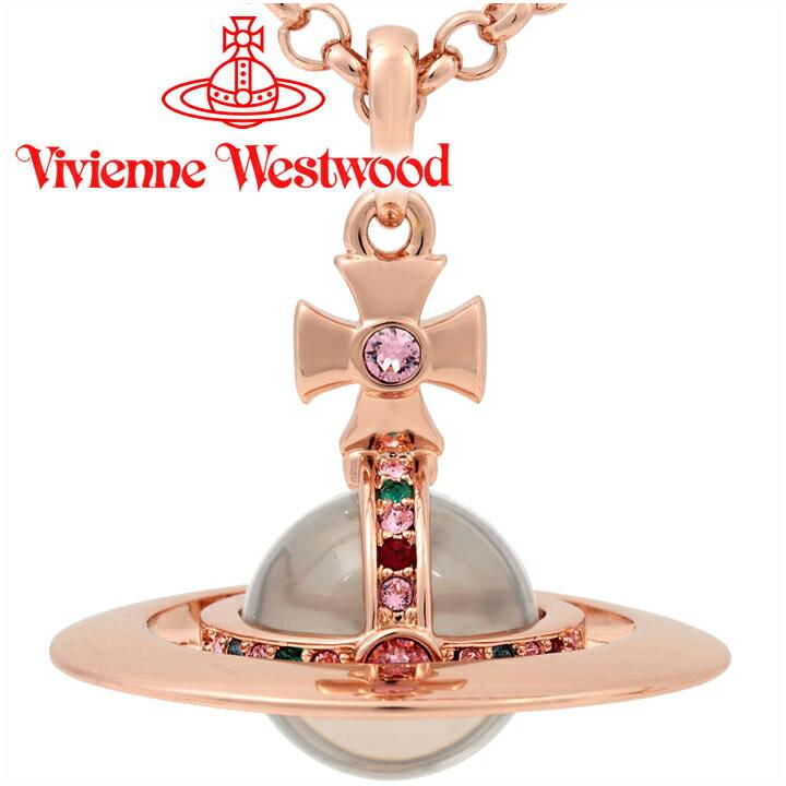 レディースジュエリー・アクセサリー, ネックレス・ペンダント  Vivienne Westwood 63020096-G002