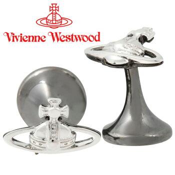 ヴィヴィアンウエストウッドVivienneWestwoodシュゾンカフス