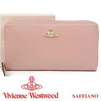 ヴィヴィアンウエストウッドVivienneWestwood財布