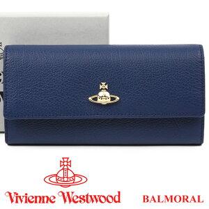 f836443a01cc ヴィヴィアン・ウエストウッド(Vivienne Westwood) メンズ長財布 | 通販 ...
