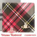 ヴィヴィアンウエストウッド 財布 メンズ Vivienne ...