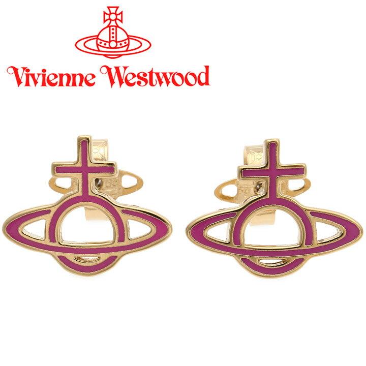 レディースジュエリー・アクセサリー, ピアス  Vivienne Westwood 62010113-R159