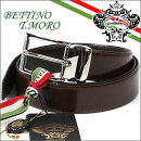 ����ӥ���Orobianco��󥺥٥��BETTINO�֥饦��T.MORO