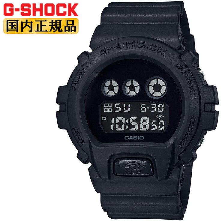 腕時計, メンズ腕時計  G DW-6900BBA-1JF CASIO G-SHOCK ORIGIN DW6900BBA1JF